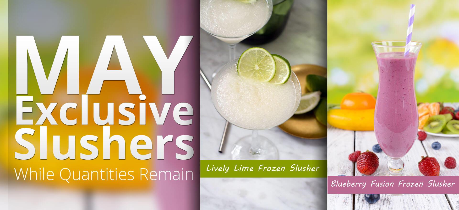 Frozen-Slusher-Promotion-May