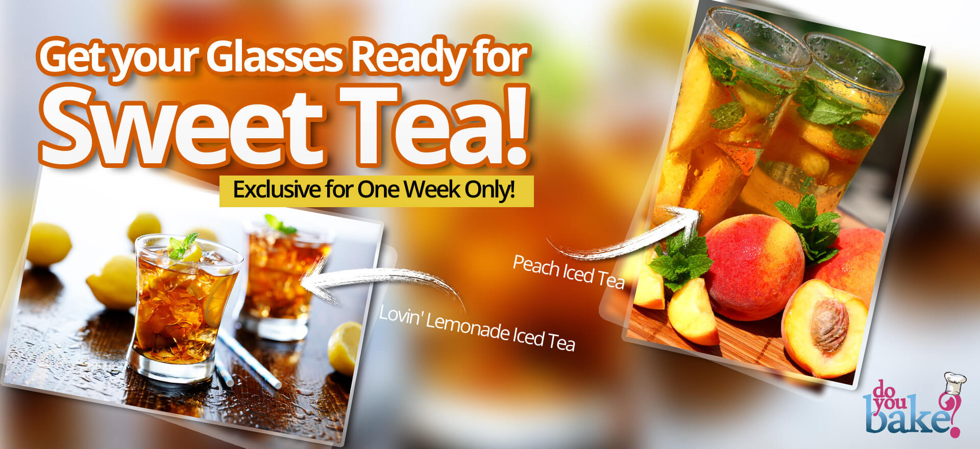 Iced-Tea-Promotion-Banner