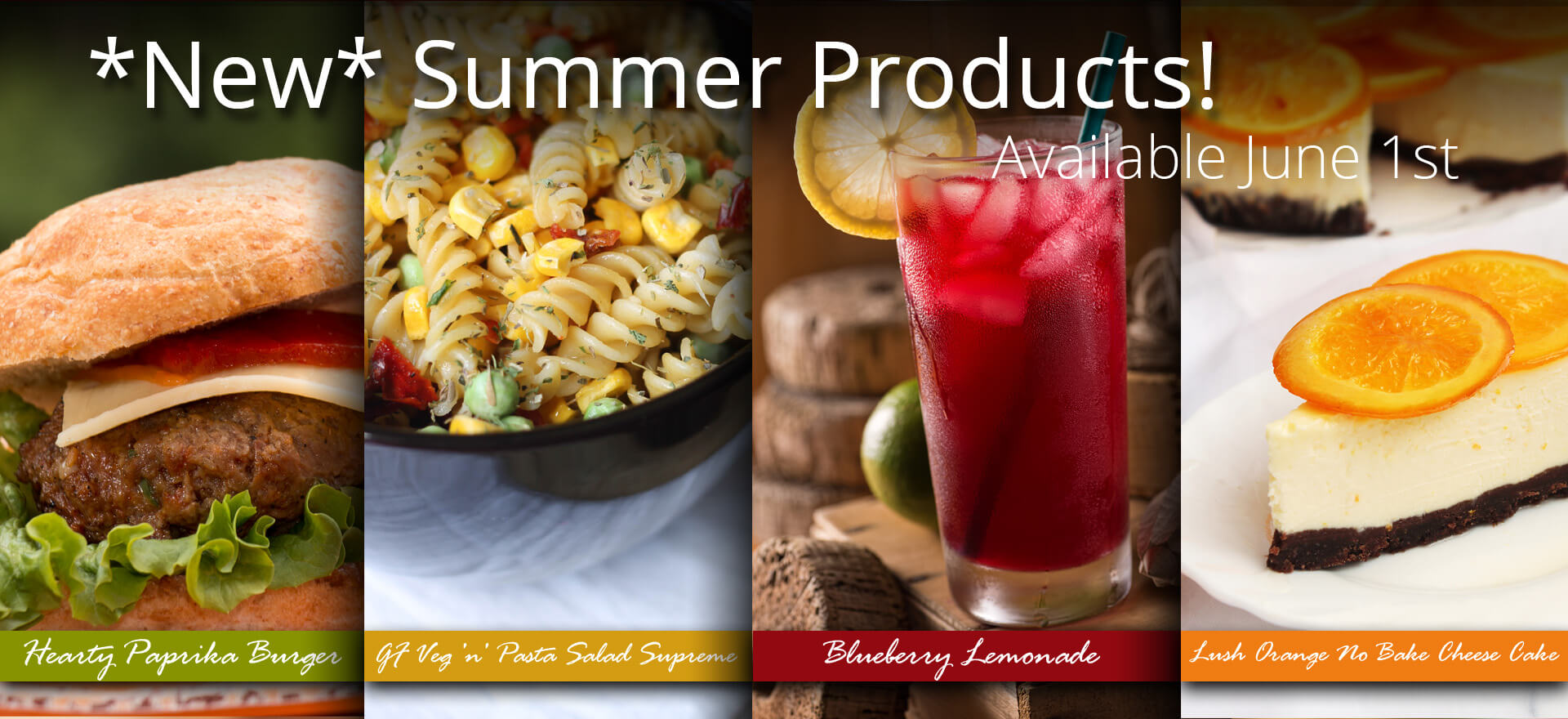 New-Summer-Products-Teaser