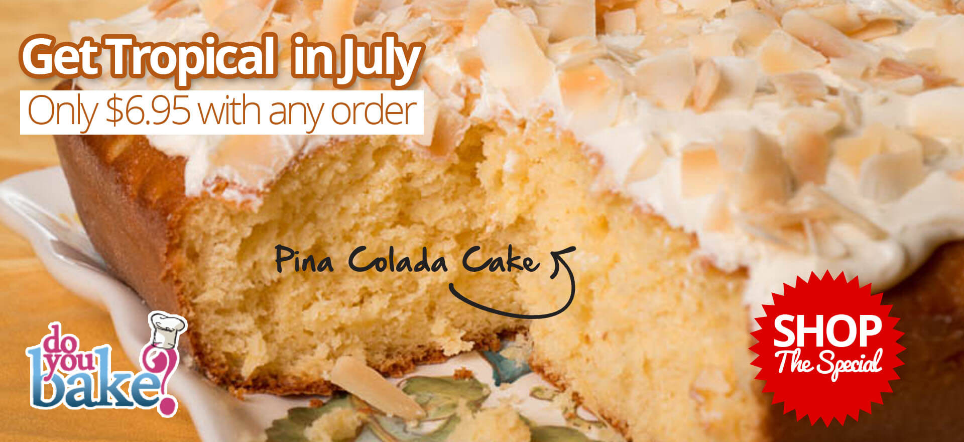 7-Customer-Special-Pina-Colada-Cake-Banner-Website