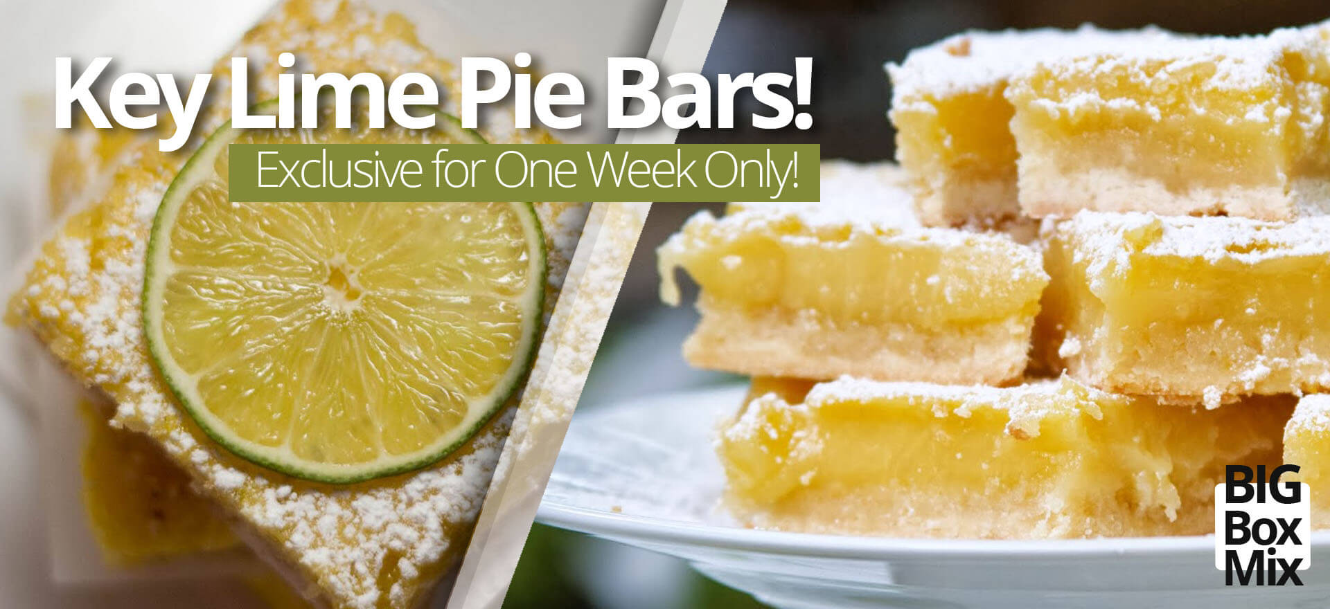 Key-Lime-Bars-Exclusive-Product-One-Week-Do-You-Bake