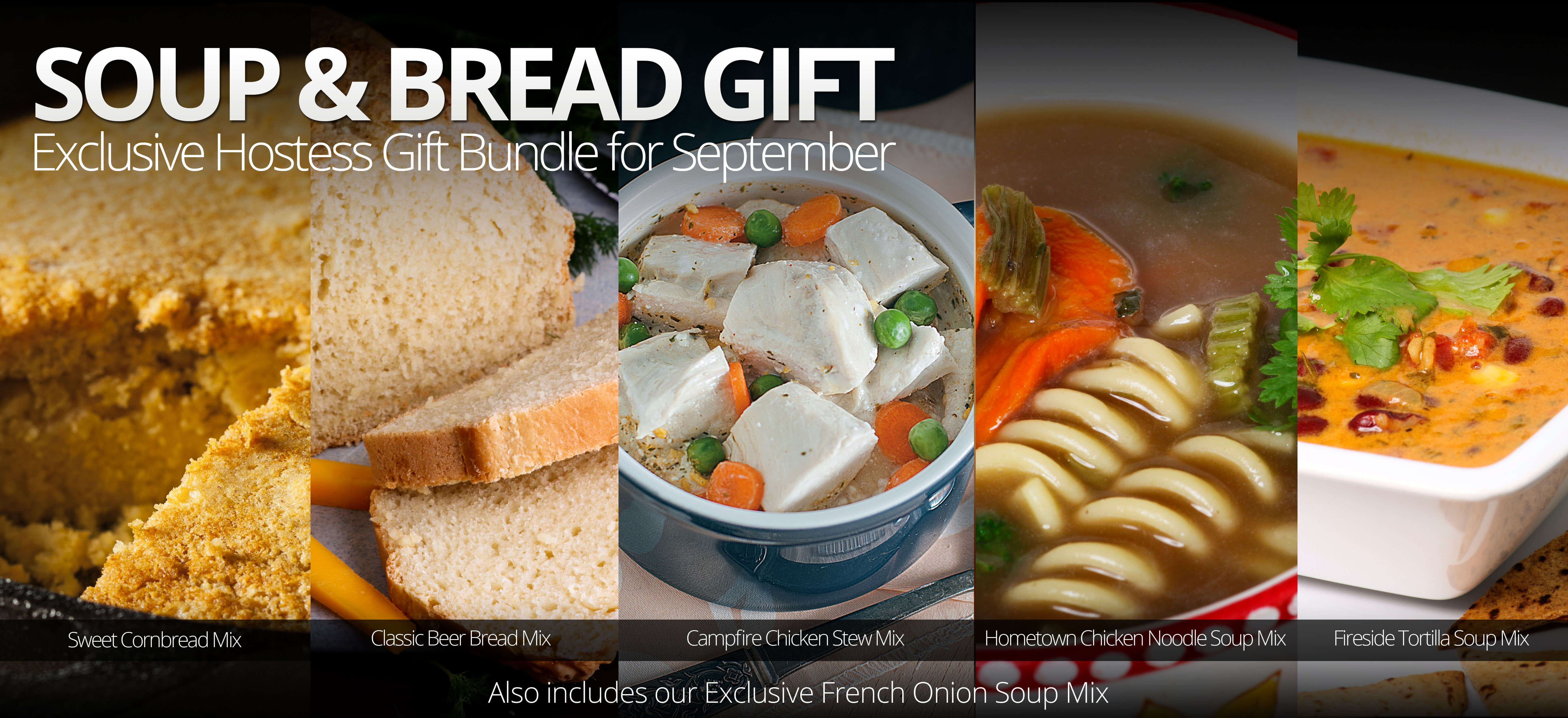 soup-and-bread-hostess-exclusive-banner