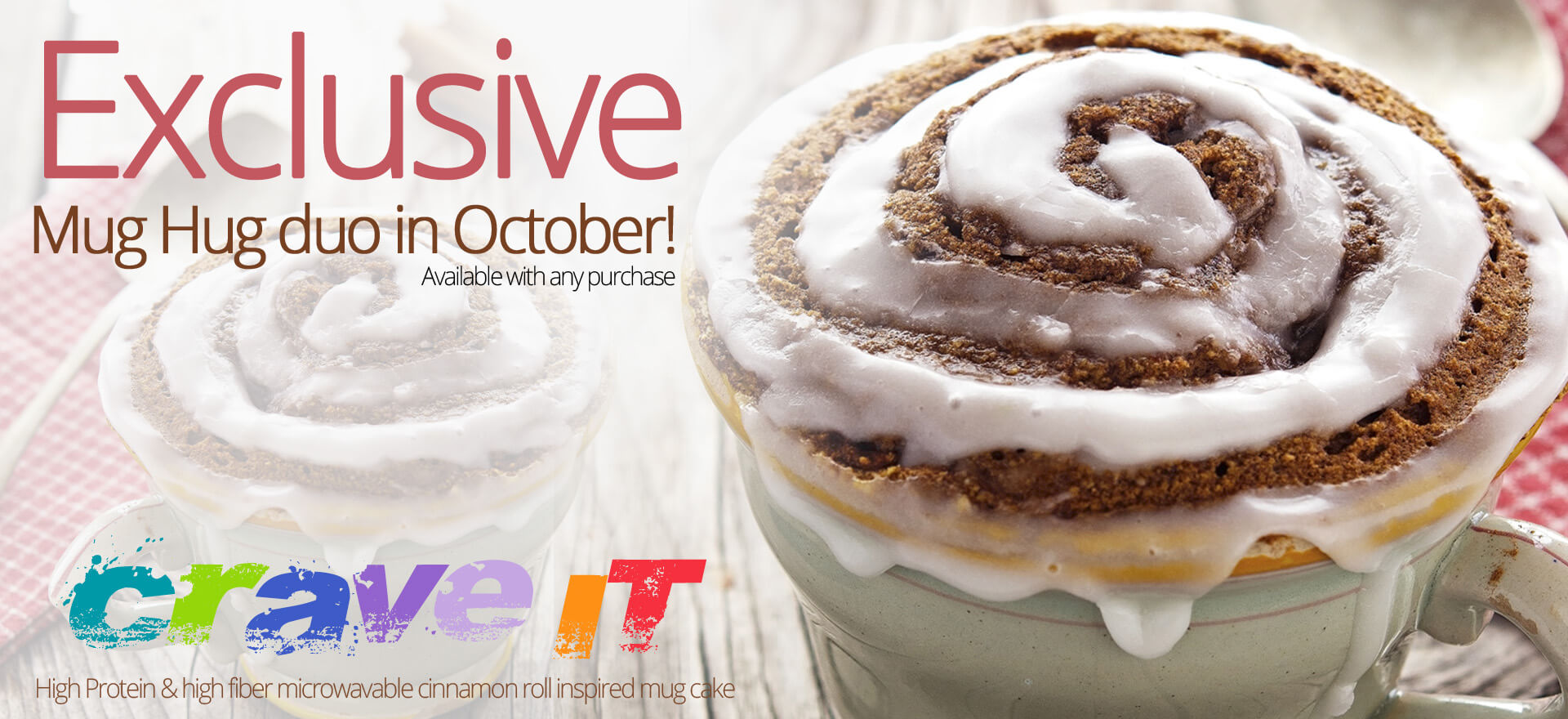 October-Crave-It-Specials-banner