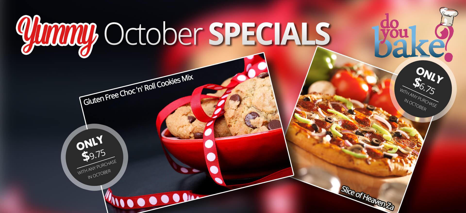 October-Customer-Specials-Banner