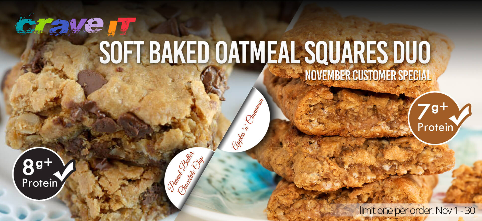 Nov-Customer-special-soft-baked-oatmeal-sq-banner