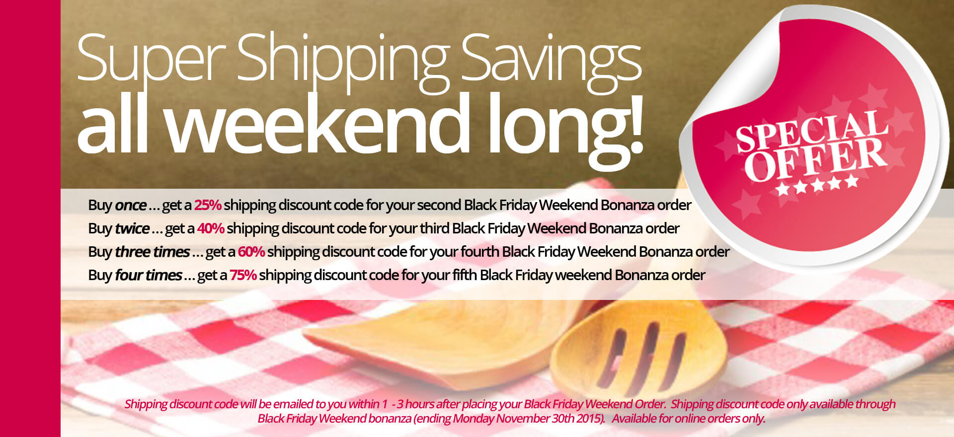 black-friday-special-shipping-offer-banner
