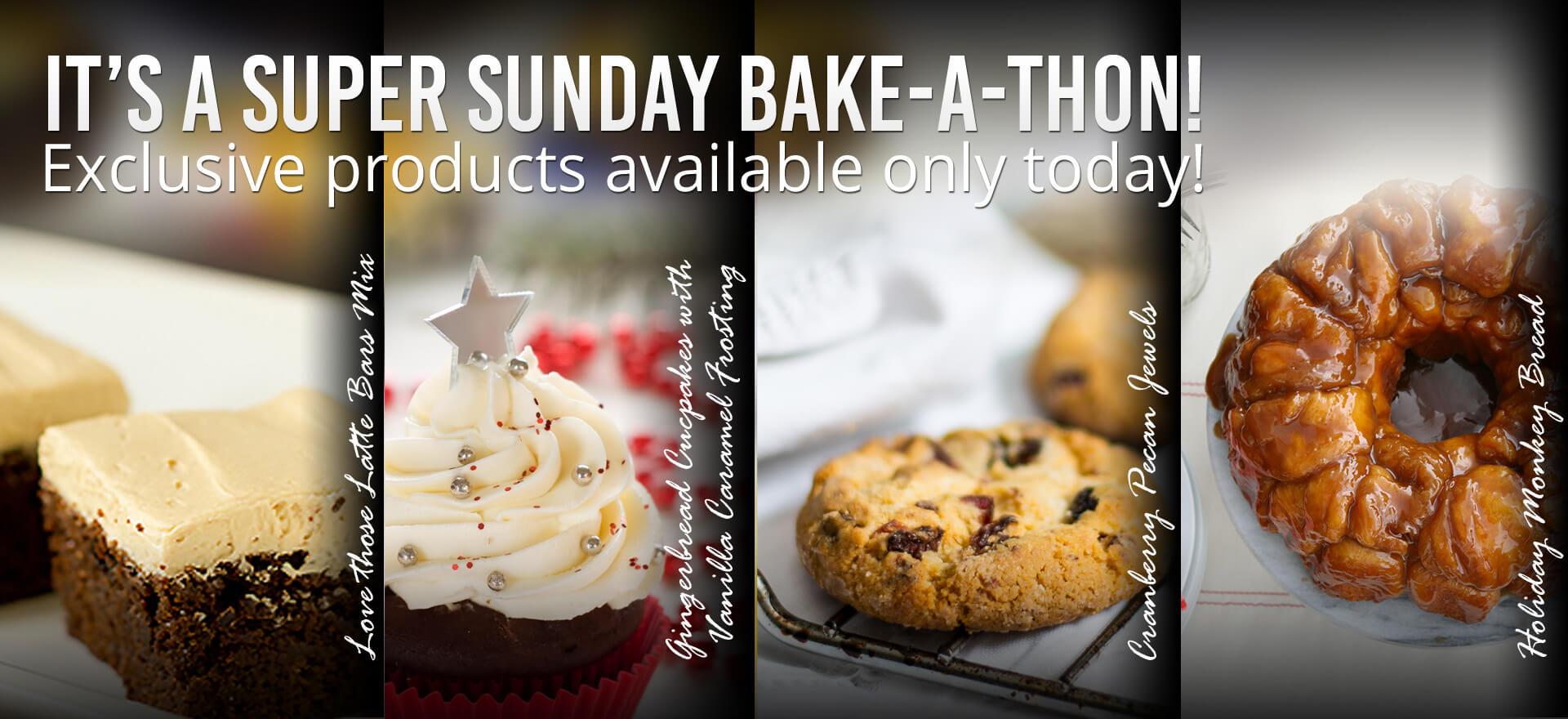 black-friday-sunday-baking-mix-exclusives