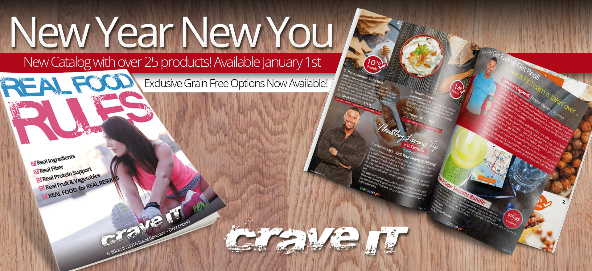 new-crave-it-launch-preview-banner
