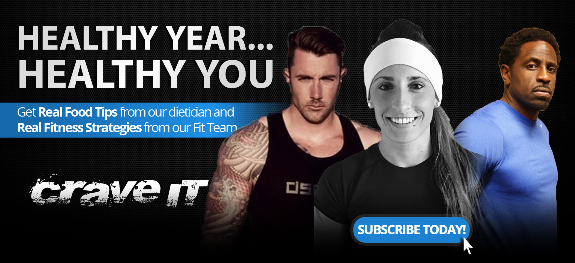 new-year-new-you-newsletter-banner