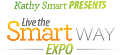 live the smart way ottawa