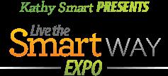 live the smart way ottawa