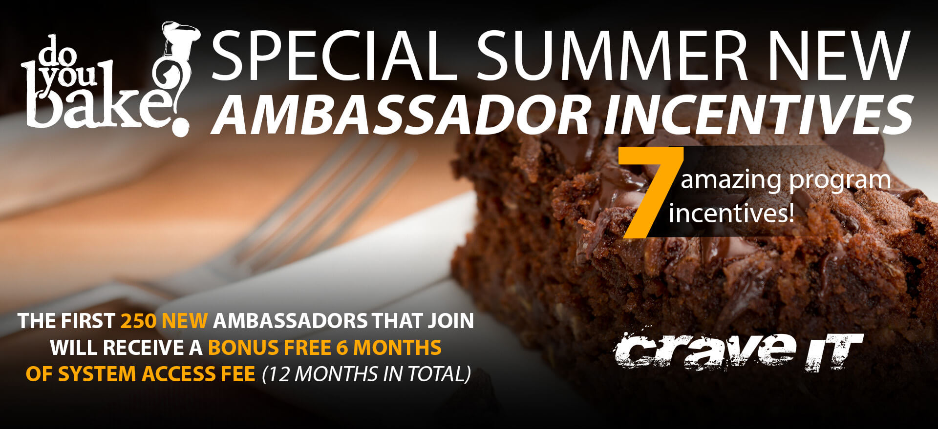 SPECIAL-SUMMER-NEW-AMBASSADOR-INCENTIVES-Banner