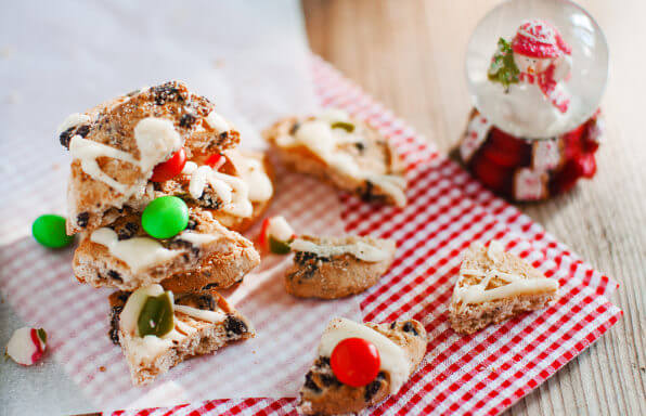 Chocolate-Chip-Cookie-Peppermint-bark2