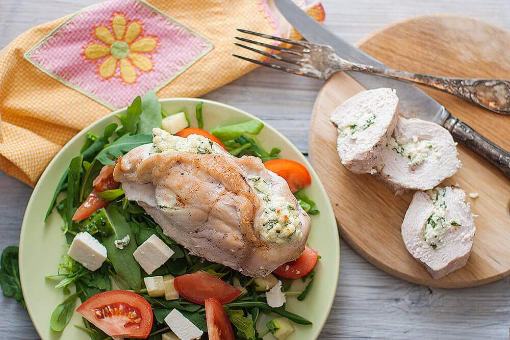 Greek-Stuffed-Chicken-Breasts-2
