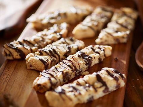 Chocolate_chip_biscotti