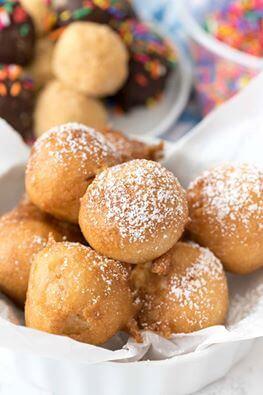Deep_Fried_Cheesecake_Nugget