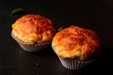 mediterranean-muffins-1