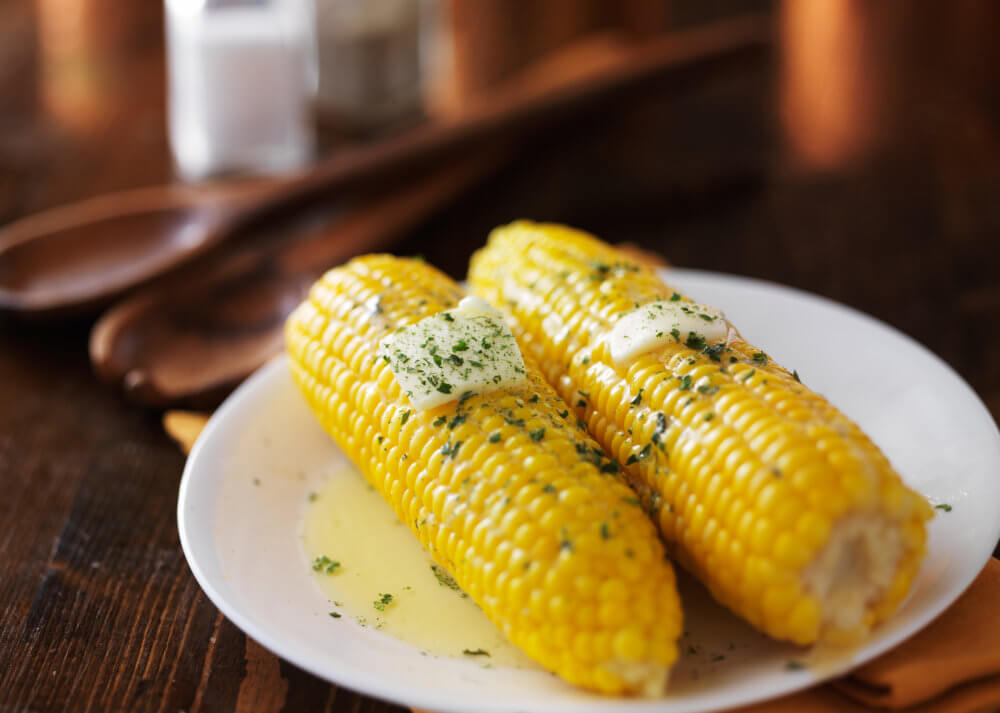 cob-on-the-corn-with-for-the-love-of-garlic-butter