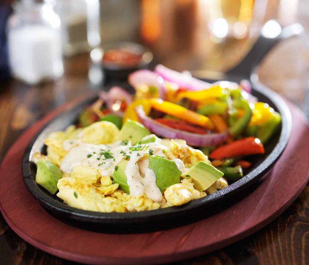 fiesta-egg-brunch-recipe-3