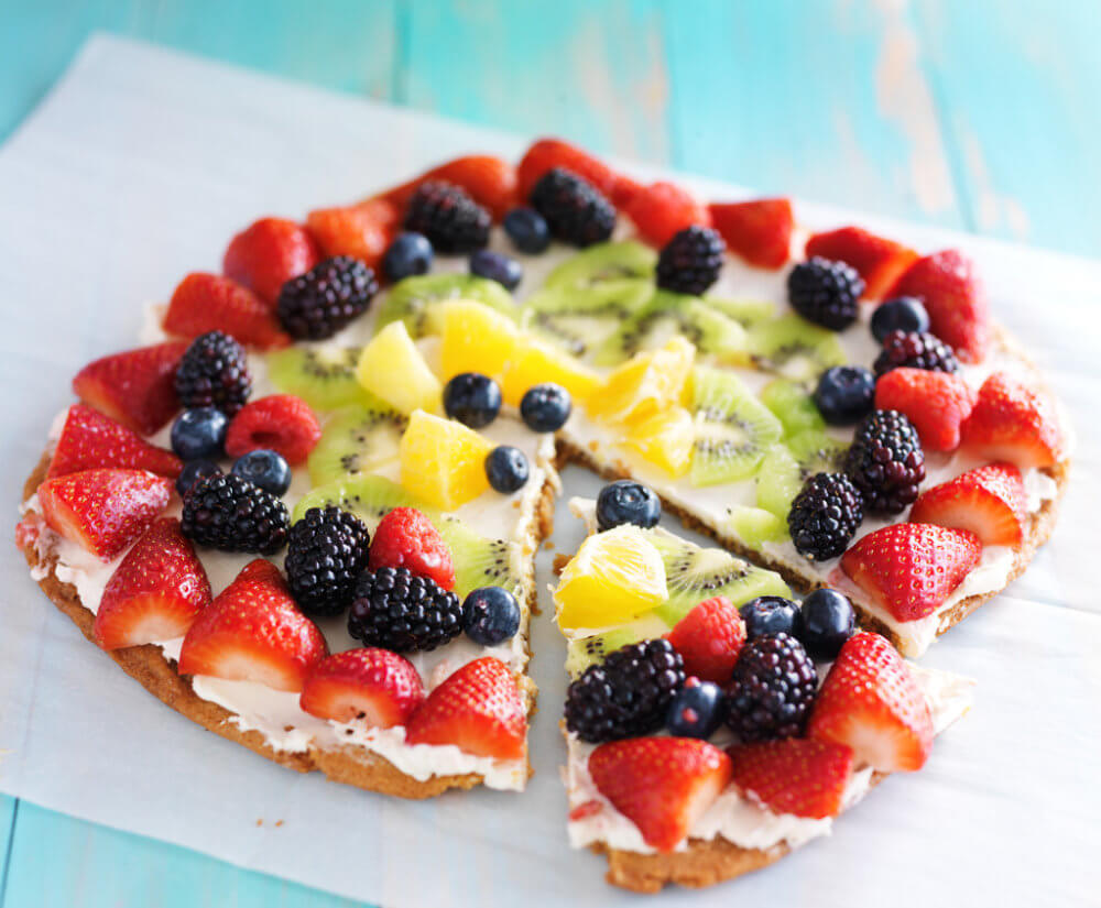 fruit-pizza-lemon-pie-cheese-ball-and-sugar-cookie-do-you-bake-1024x845