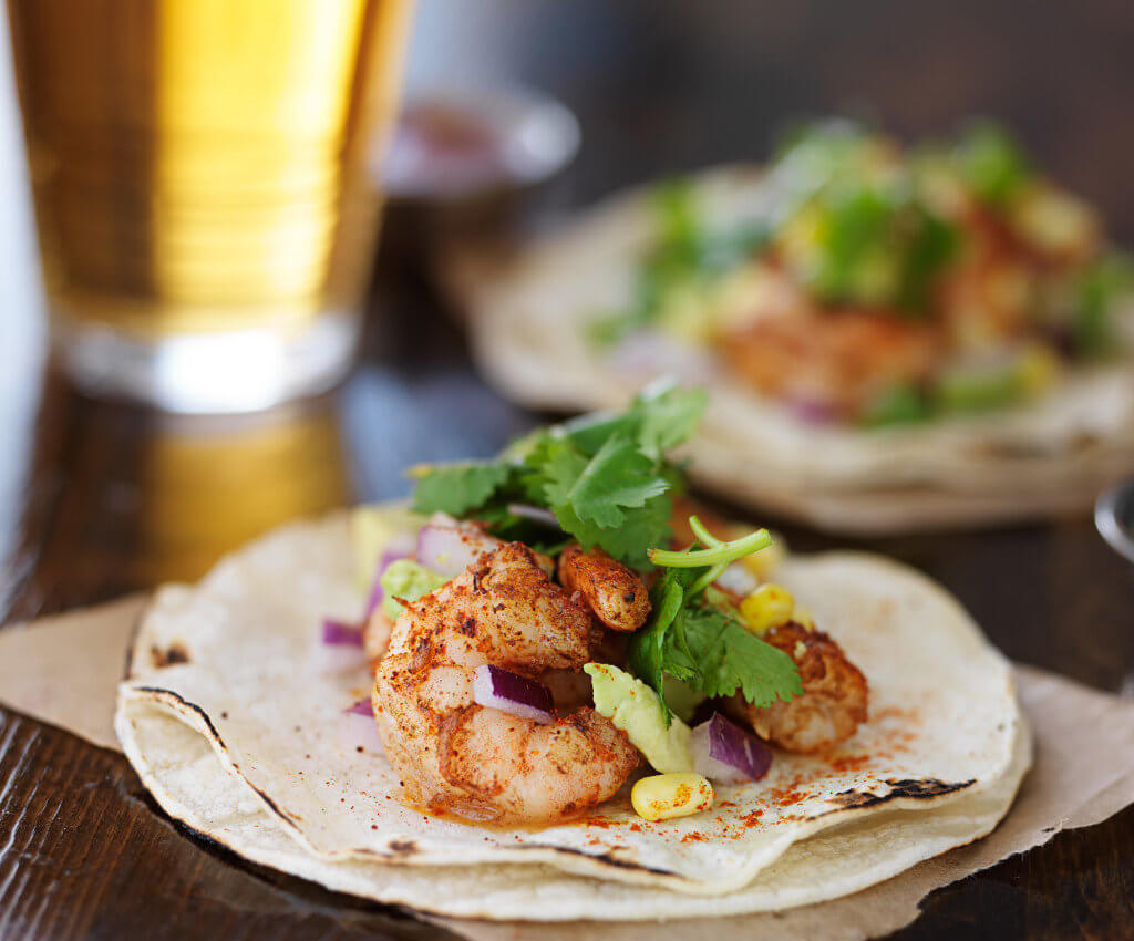 grilled-shrimp-tacos-1024x1024