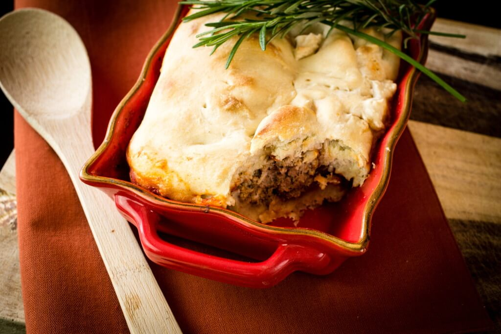 meatball-pizza-casserole-recipe-lr-1024x682