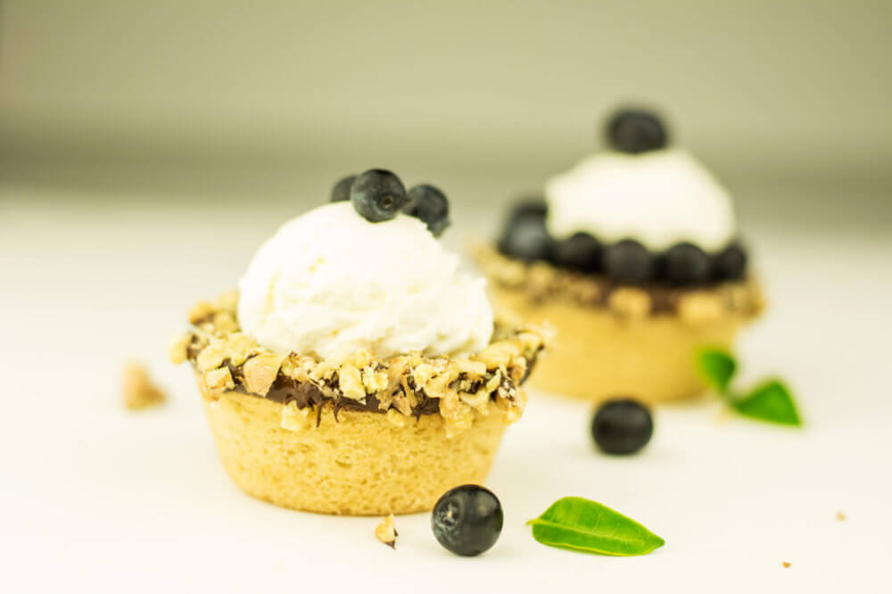 recipe-sugar-cookie-ice-cream-cups-1024x682