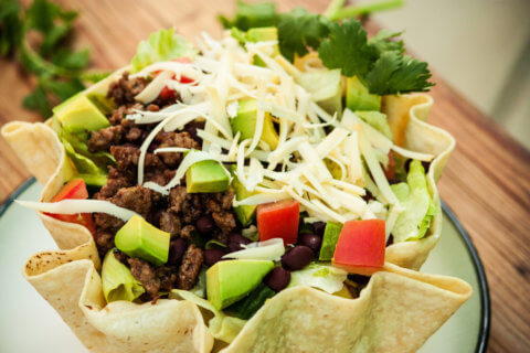 recipe-taco-bowl-fiesta-seasoning-and-enchilada-dip-1024x682