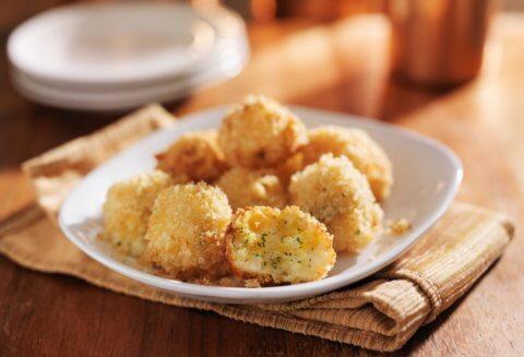 leftover-loaded-potato-bites-lr-1024x697