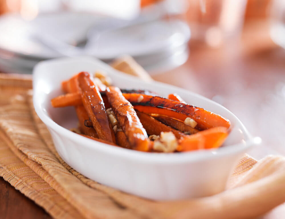 maple-roasted-carrots-recipe-1024x787