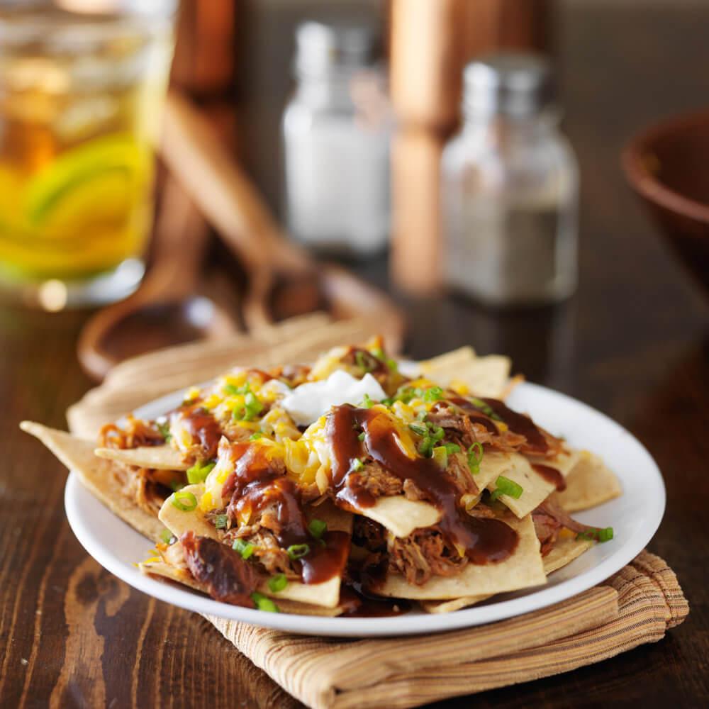 pulled-pork-nachos-recipe