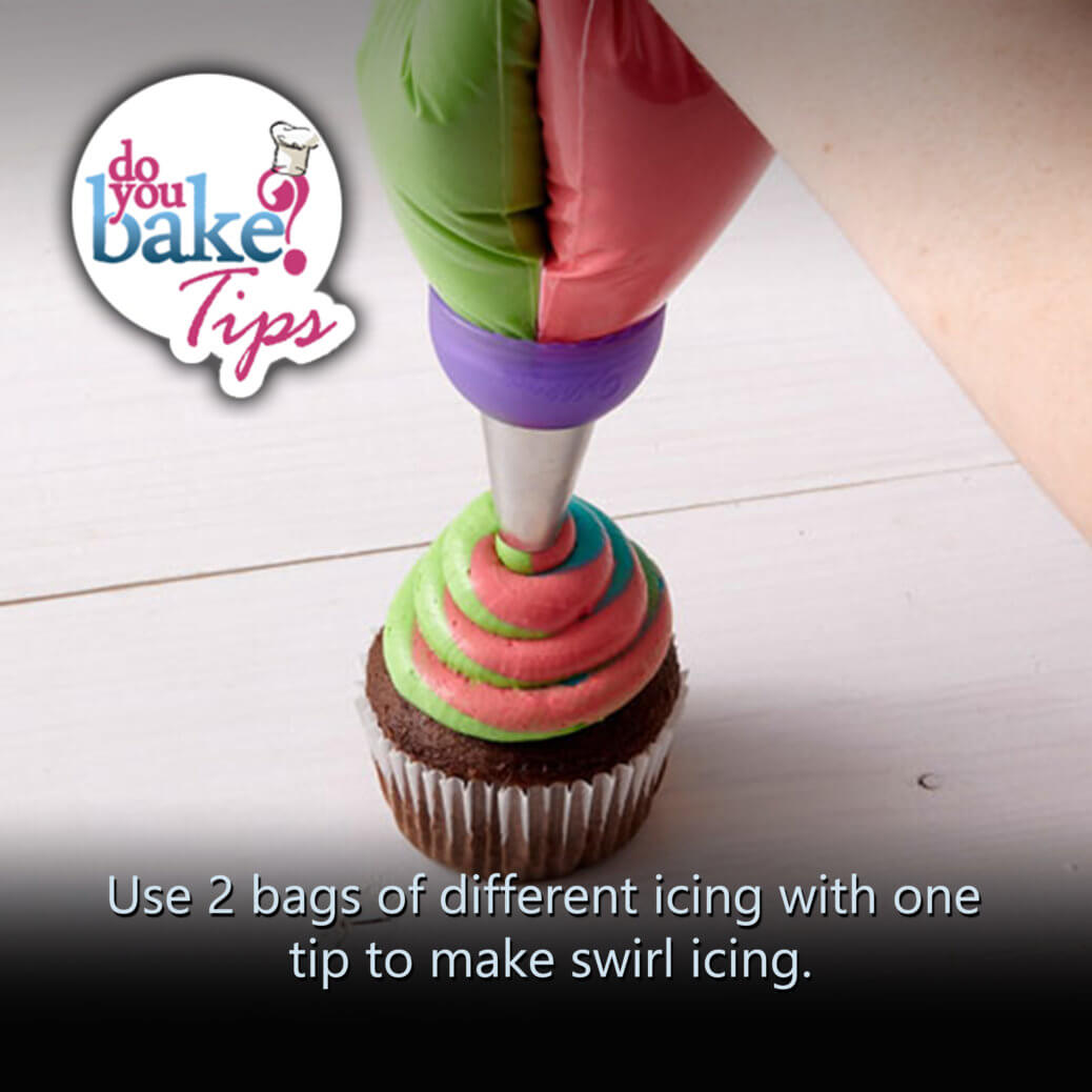 DYB Tip 91