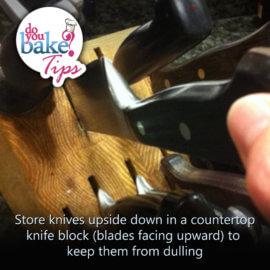 DYB Tip 155