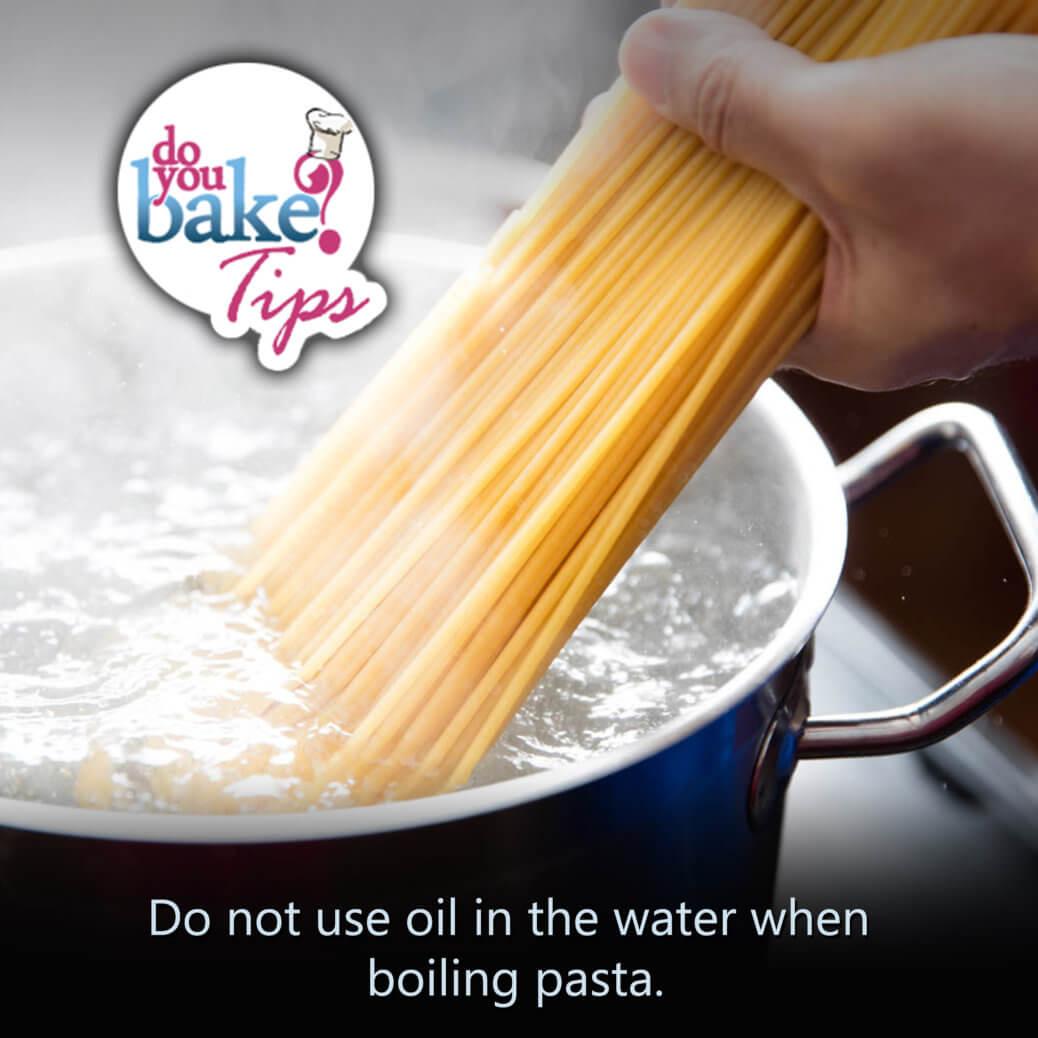 DYB Tip 183