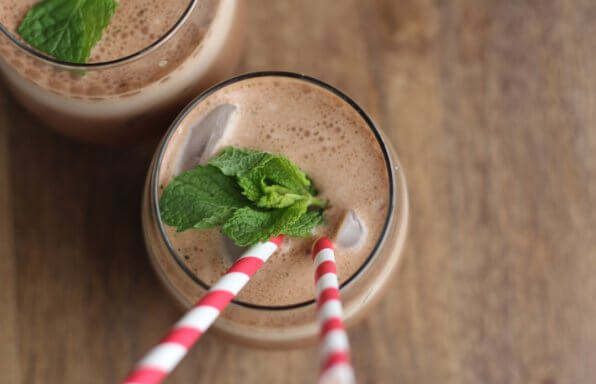 iced-mocha-protein-shake