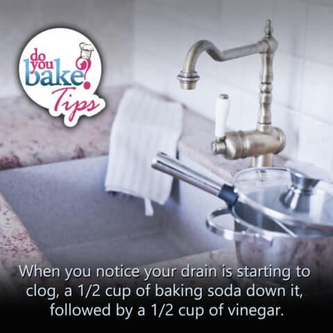 DYB Tip 294