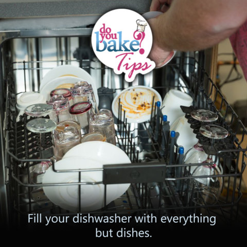 DYB Tip 321