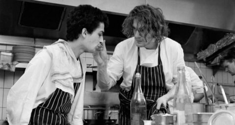 marco-pierre-white-3